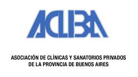 Acliba
