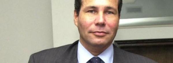 «Las discrepancias surgen porque no se pudo asegurar la escena de la muerte del fiscal»
