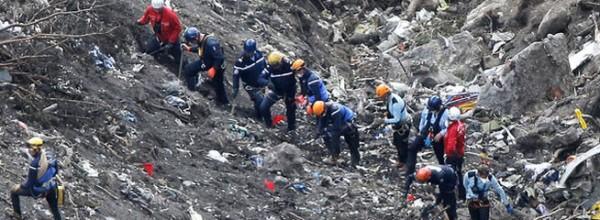 «Todavía falta un estudio exhaustivo, la causa del accidente no se puede establecer en 48 horas»