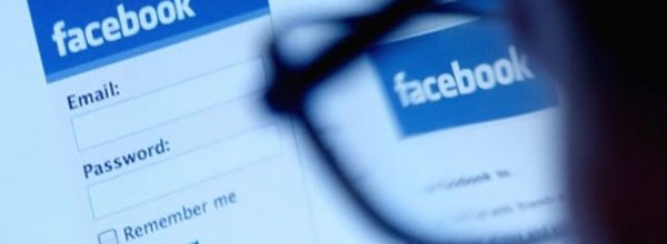 """Tenemos 200 denuncias por abuso a través de Facebook por mes"""
