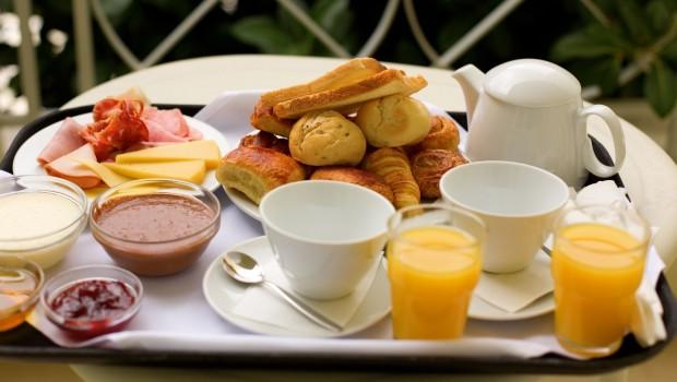 Millones de chicos sin desayuno - Curar con Opinión | Por el Dr ...