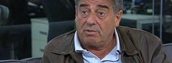 «El accionar de Gils Carbó me genera desconfianza»