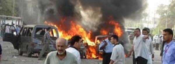 «Se busca sembrar el terror en las sociedades civiles de todo el mundo»