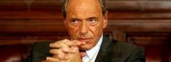 """""""Zaffaroni piensa en los derechos de los delincuentes y no en las víctimas"""""""