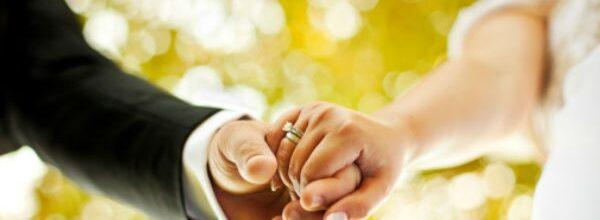 """""""El divorcio exprés va a dar lugar a nuevas situaciones y no todas ellas positivas"""""""