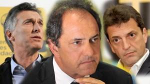 elecciones_2015_scioli_macri_massa_fyo