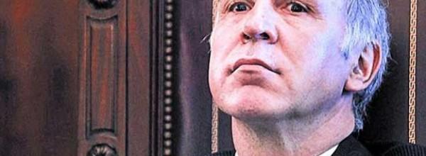 """Subrogancias: """"El fallo de la Corte es muy serio y acorde a la cabeza judicial de una nación"""""""