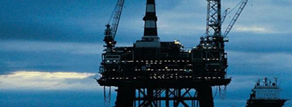 """""""No hay que sacarle el subsidio a los consumidores domésticos, sino a los petroleros y mineros"""""""
