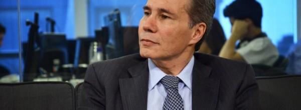 «La investigación del magnicidio de Nisman se realizó de manera equivocada»