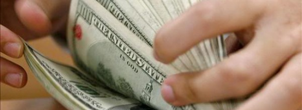 """""""La deuda pública supera los 250 mil millones de dólares"""""""
