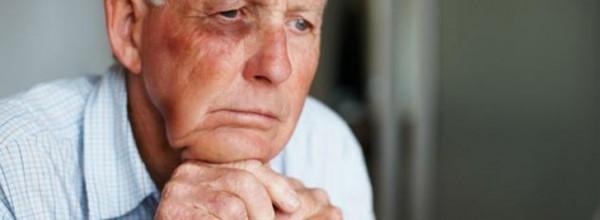 Aprobaron en la Ciudad una ley contra el maltrato a los adultos mayores