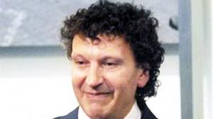 PAMI-Luciano-Di-Cesare_CLAIMA20130429_0022_17