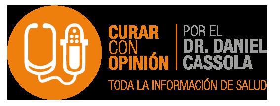 Curar con Opinión | Por el Dr. Daniel Cassola