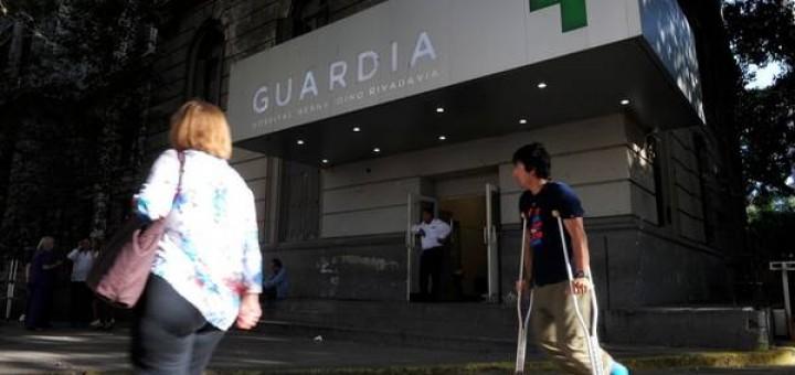 Guardia-Ayer-Foto-Lorena-Lucca_CLAIMA20150414_0006_27
