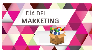 efe_marketing