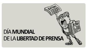 efe_prensa
