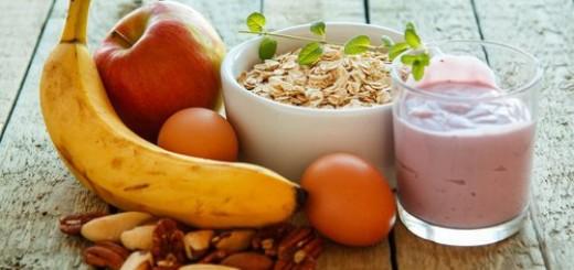 ¿Cuál-es-el-desayuno-más-sano-500x334
