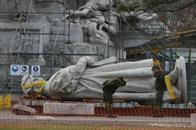 el-monumento-a-cristobal-colon-1733857w280
