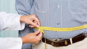 demuestra-influencia-sobrepeso-obesidad-canceres_CLAIMA20160825_0036_28