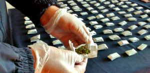 narcotrafico-centroamerica